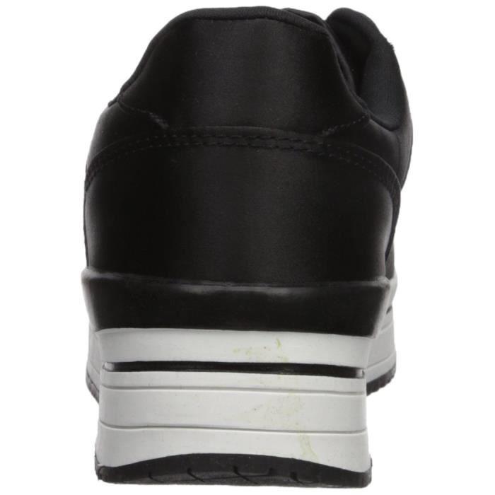 40 Taille 01 Sneaker Uvhg5 Tweed qIw1H