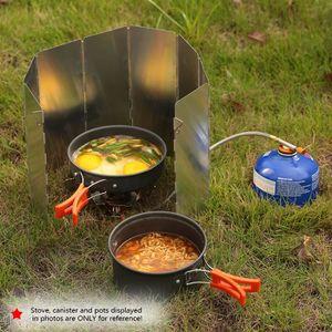 cuisinier gaz - Cuisiner Au Gaz Ou L Lectricit