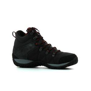 ... CHAUSSURES DE RANDONNÉE Chaussures de randonnée Columbia PeakFreak  Venture. ‹› 95ef20cb367f