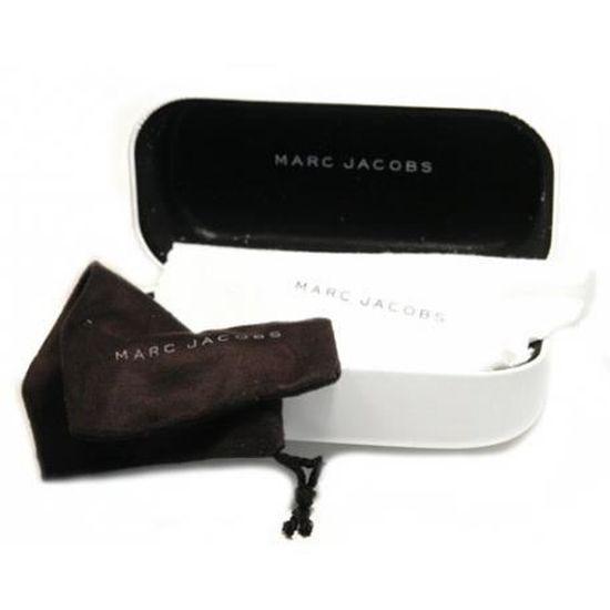 26e890bcd322e6 Achetez Lunettes de vue Marc Jacobs MJ 494 CDC - Achat   Vente lunettes de  vue Achetez Lunettes de vue Mar... Femme Adulte - Soldes  dès le 9 janvier !