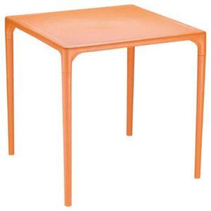 Table d appoint exterieur achat vente table d appoint for Table d exterieur pas cher