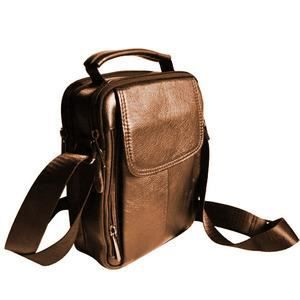 SACOCHE besace sacoche holster à bandoulière poignet fe…