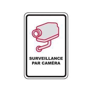 panneau video surveillance achat vente panneau video surveillance pas cher cyber monday le. Black Bedroom Furniture Sets. Home Design Ideas