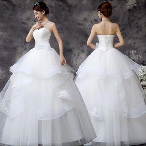 Robes de mariee sur mesure pont de l'arche