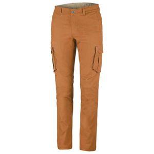 SURVÊTEMENT Vêtements homme Pantalons casual Columbia Casey Ri ... 314be7e095a8