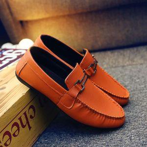 BATEAUX Bateaux Boat Chaussures Homme décontractées