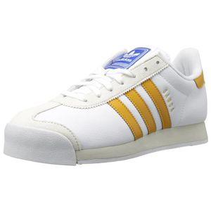 Adidas Originals Samoa LNBGL KNdF11