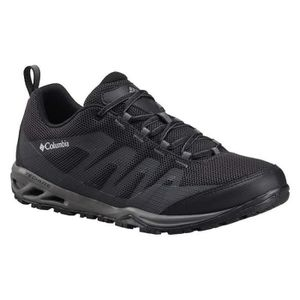 Homme Columbia Pas Vente Chaussure Achat Cher sdthrQ