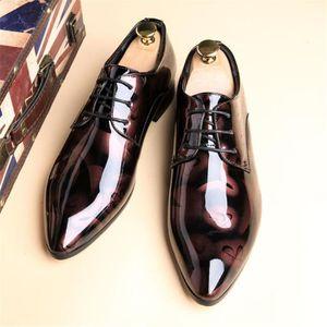 SEMELLE DE CHAUSSURE Chaussures en cuir Homme ÉlégantChaussures Derbies
