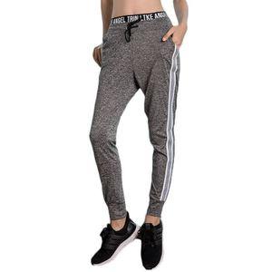 PANTALON DE SPORT Pantalon de Sport Femme Fitness Running Yoga Taill 1cc7e1789ac