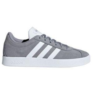 CHAUSSURES DE RANDONNÉE Chaussures Enfant Baskets Adidas Vl Court 2.0 K
