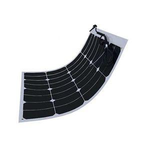 panneau solaire bateau achat vente panneau solaire bateau pas cher soldes d s le 27 juin. Black Bedroom Furniture Sets. Home Design Ideas