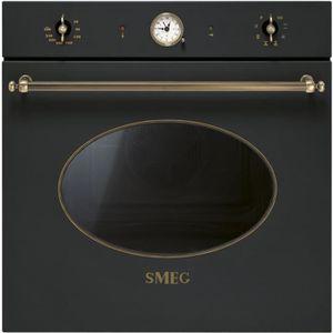 FOUR Four Pyrolyse SMEG SFP805AO