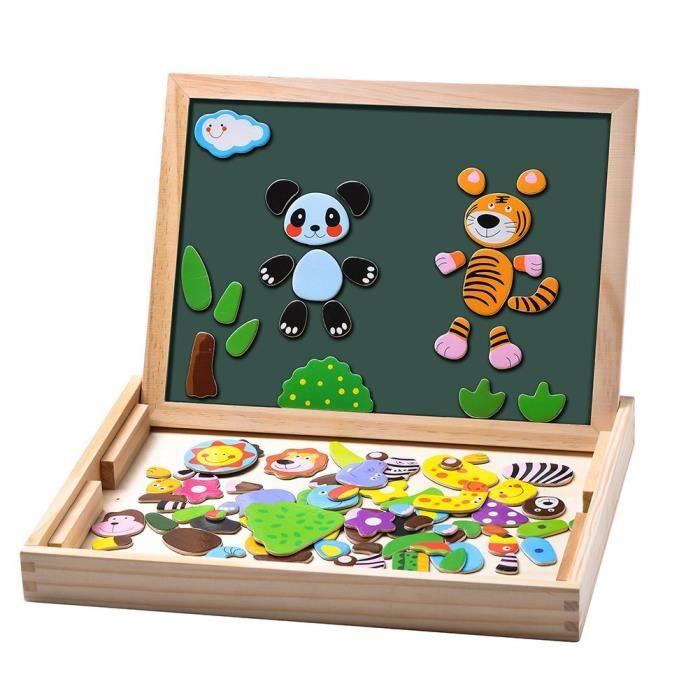 jeu educatif pour enfant de 3 ans achat vente jeux et jouets pas chers. Black Bedroom Furniture Sets. Home Design Ideas