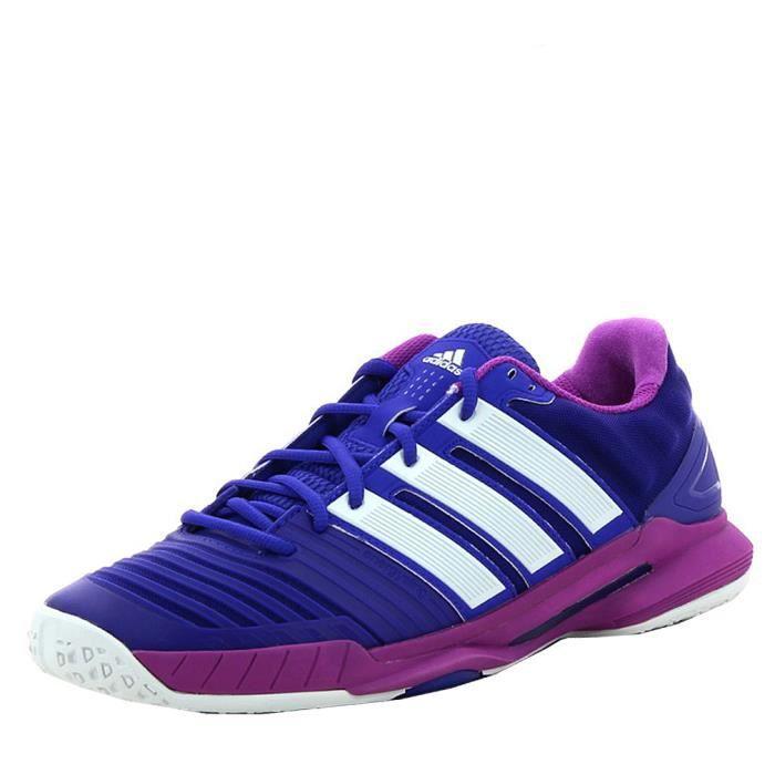 Adidas Performance COURT STABIL 11 Chaussures de Handball