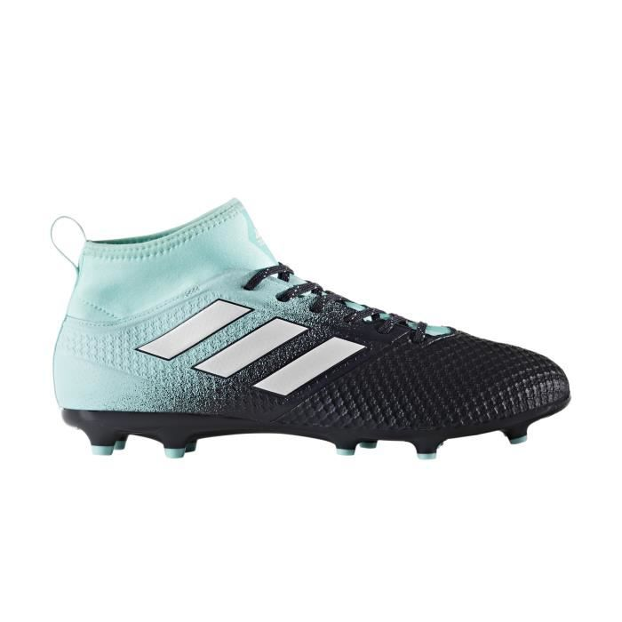 Baskets Basses Adidas Ace 173 Fg Woman