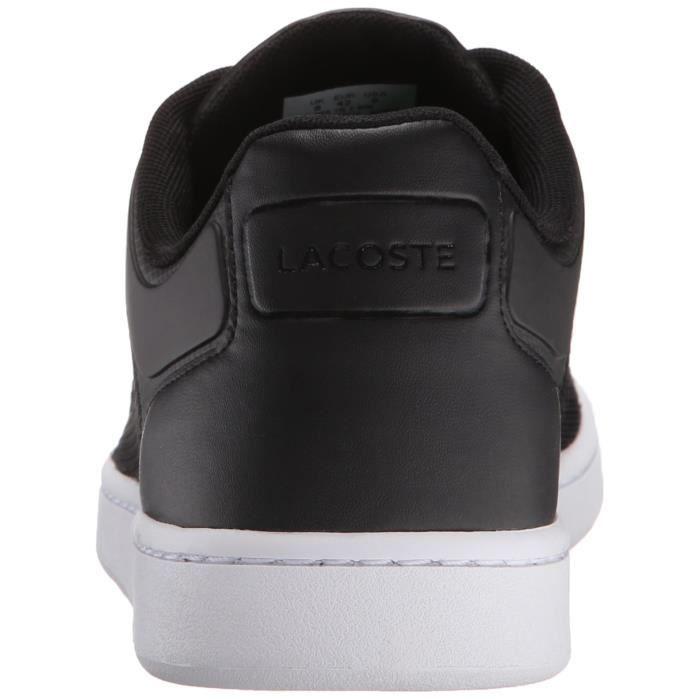 Lacoste Endliner 116 2 Sneaker Mode GVIHP Taille-46