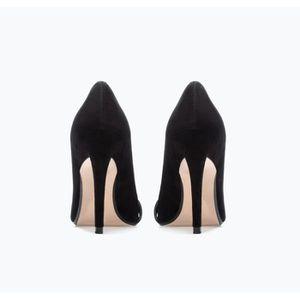 Escarpins Chaussure Femme 10cm À Talon Haut De 7nvOnrqzxw