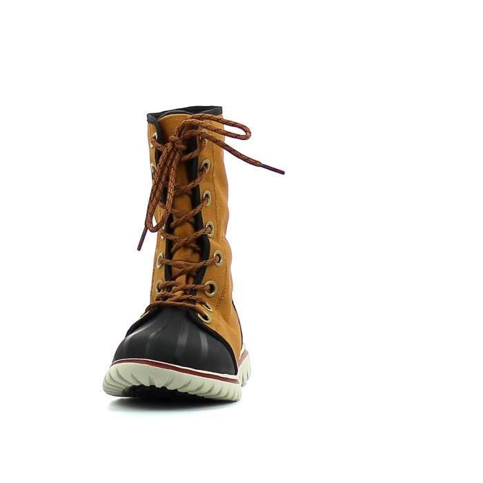 boots sorel Sorel Cozy 1964