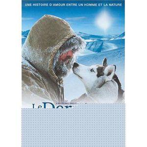 DVD DOCUMENTAIRE DVD Le dernier trappeur
