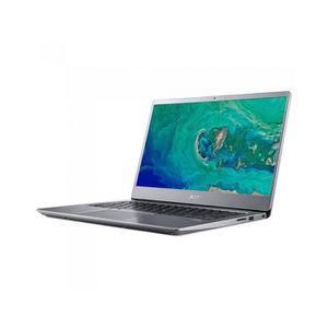 ORDINATEUR PORTABLE Acer Swift 3 SF314-54-56KL GRIS 14'' Gris