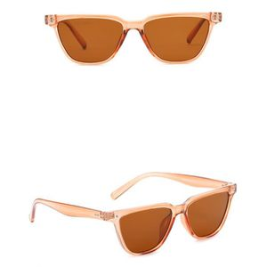 Cher Cdiscount Lunettes Achat Vente Pas Page 238 WEIYDH2e9