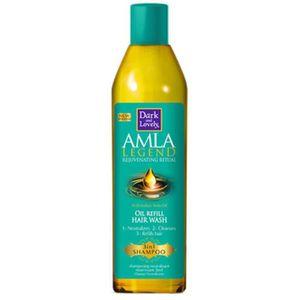 SHAMPOING Amla Legend 3-in-1 Shampoo Oil Refill Hair Wash 25