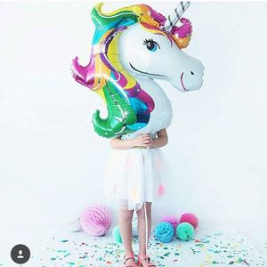 Licorne decoration achat vente licorne decoration pas for Decoration murale licorne