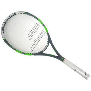 4c1b8cee22 RAQUETTE DE TENNIS Raquette de tennis Rival 102 gris anis - Babolat G