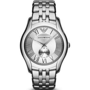 MONTRE Montre Homme Emporio Armani Classic AR1788 bracele