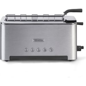 GRILLE-PAIN - TOASTER Grille pain KENWOOD TTM610