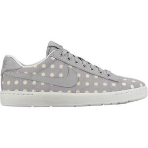 purchase cheap 5ddce abfed BASKET Basket NIKE TENNIS CLASSIC ULTRA PRM - Age - ADULT