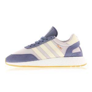 BASKET adidas Femme Chaussures / Baskets Iniki Runner W