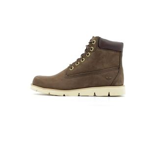 642b3bf3a42c4a BOTTINE Chaussures enfants Timberland Radford 6 Inch Boot