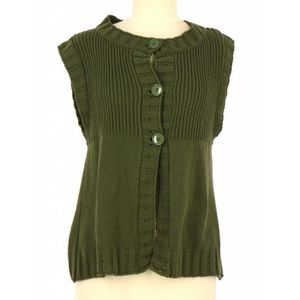 Pull 123 femme - Achat   Vente Pull 123 Femme pas cher - Cdiscount 5f05aa037cd