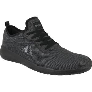Pas Sport Cher 70 Chaussures Achat Vente Cdiscount Homme Page FulcTJK13
