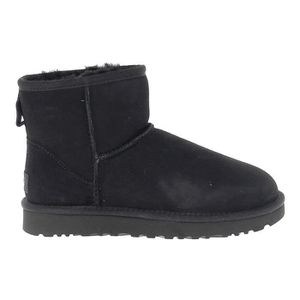 boots ugg femme cdiscount