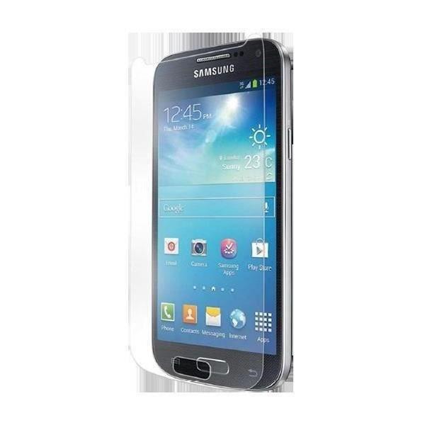 WE Verre Trempé pour Galaxy S4