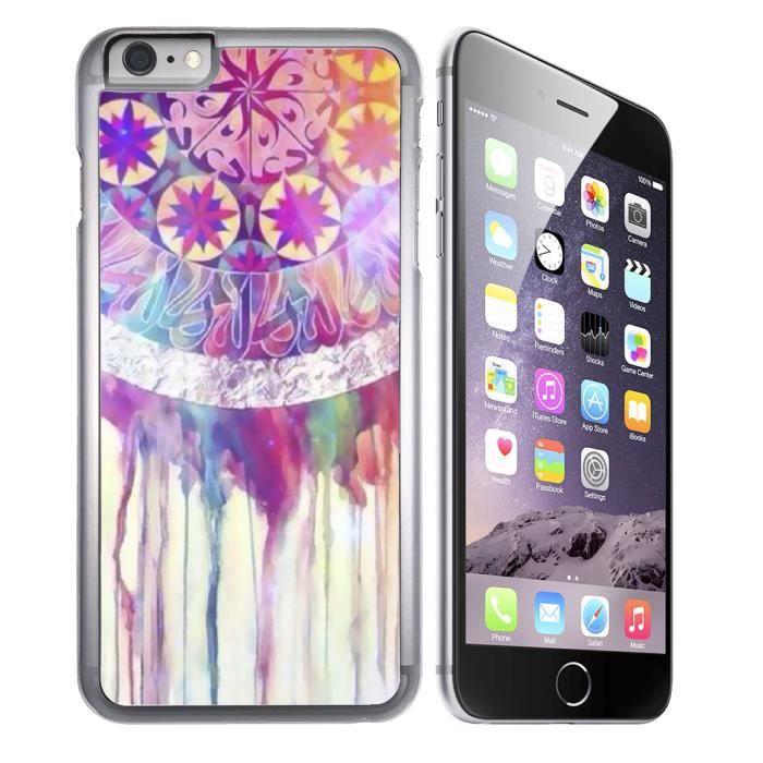 coque iphone 8 peinture