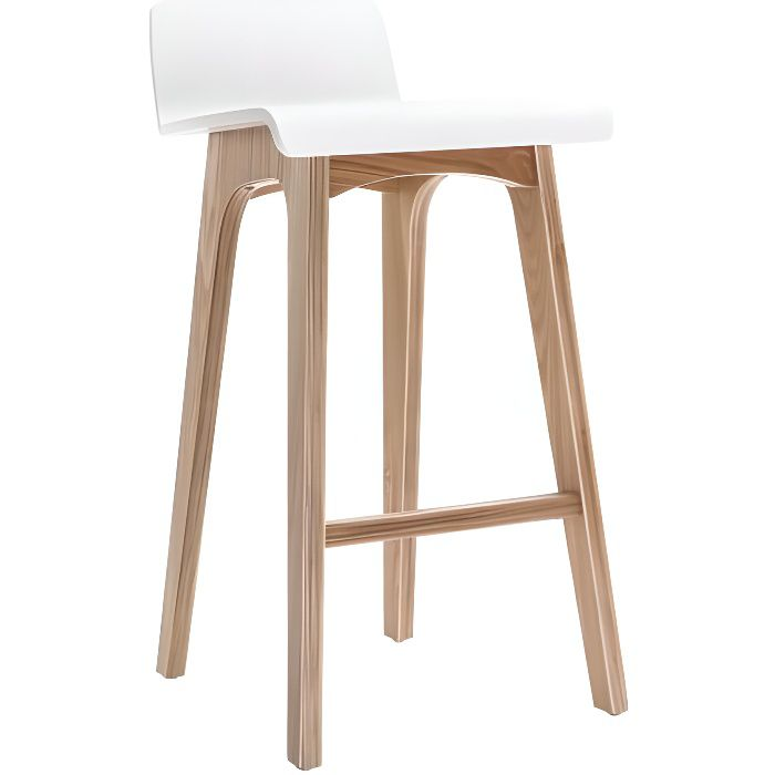 chaise 65 cm awesome tabouret cm ikea tabouret cuisine ikea beau chaise cuisine ikea beau. Black Bedroom Furniture Sets. Home Design Ideas