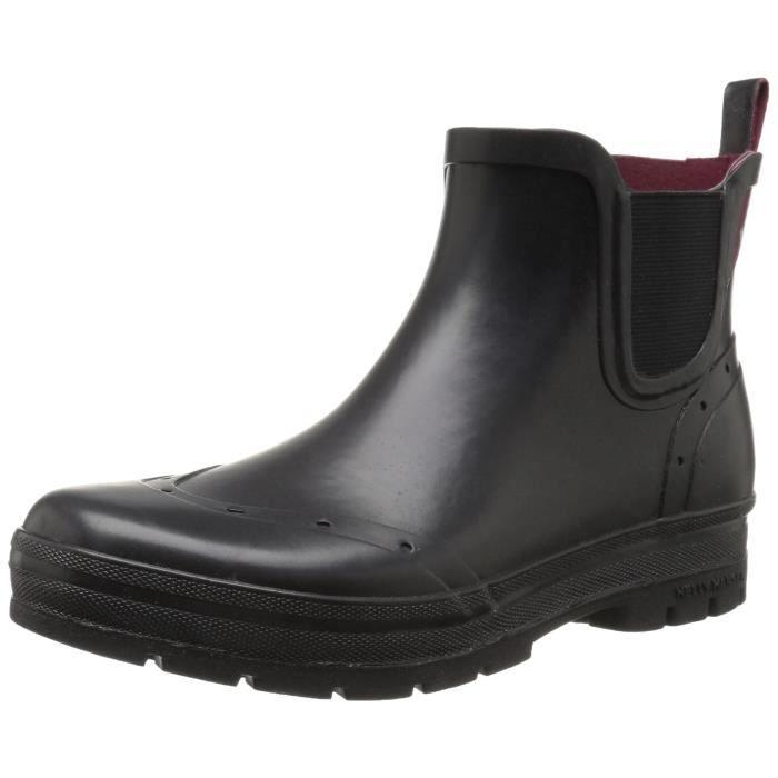Helly Hansen W Karoline Rain Boot ABWV4 Taille-41 cz813VvGHX