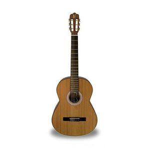 apc 1cm cw guitare classique