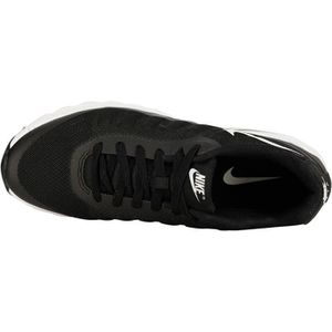 Vente Basket Achat Cdiscount 48 Pas Homme Cher DH2IW9YEe