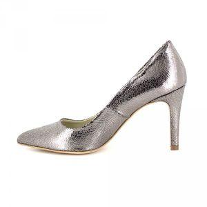 J.bradford Chaussures escarpins Escarpin Textile JB-ADA J.bradford soldes diq55