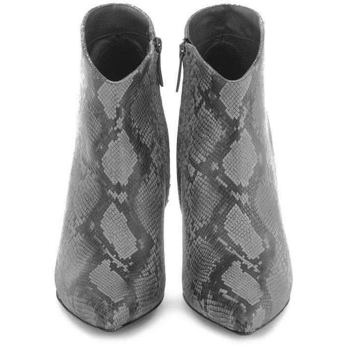 Chaussures GINO ROSSI Salemi
