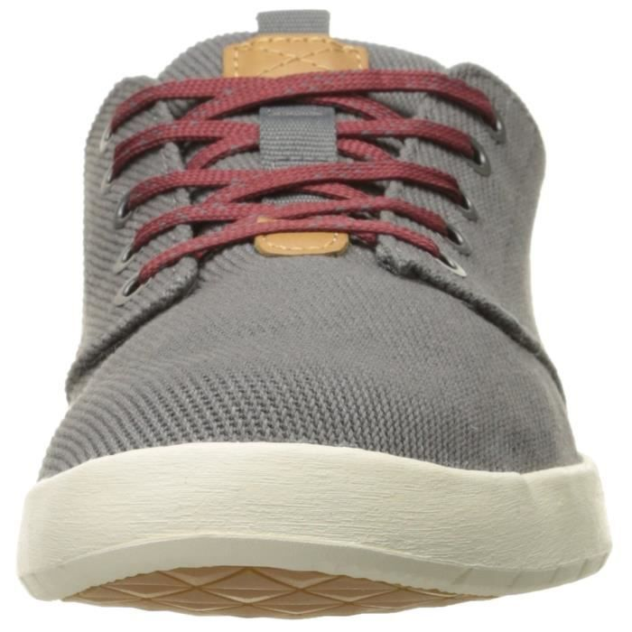Sterling Lacets Sneaker D0I13 Taille-39