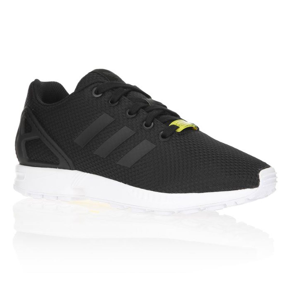 Adidas Original Zx Flux Pas Cher