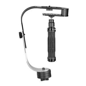 PELLICULE PHOTO La caméra vidéo Stabilizer régulier Cam portatif d