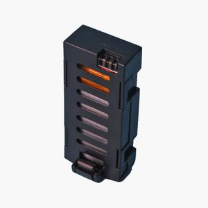 DRONE 3.7V 500mAh Batterie pour Mini D2WH RC pliable Qua