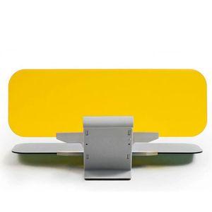pare soleil achat vente film solaire pas cher cdiscount. Black Bedroom Furniture Sets. Home Design Ideas
